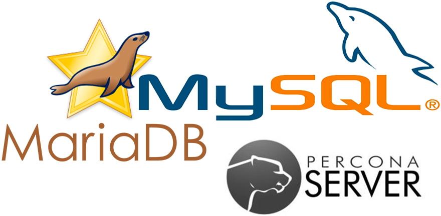 MySQL image