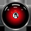 Embedded Linux Penguin image